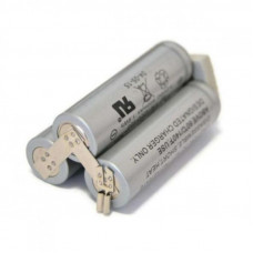 Акумулятор для машинки ChromStyle Pro Li-Ion 1871-7960
