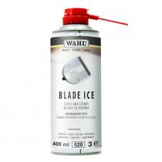 Спрей для машинок Blade Ice 2999-7900