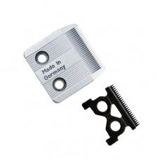 Ніж для машинки 1411-7000 Standard