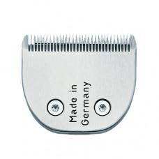 Ніж для машинки Standard 1450-7170