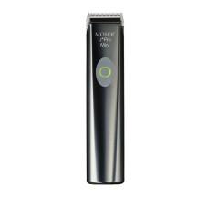Тример LI+Pro Mini 1584-0050