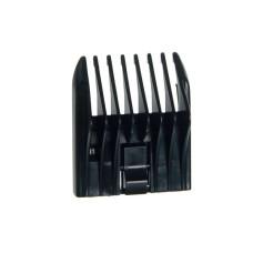 4-18 мм насадка для машинки 1230-5400