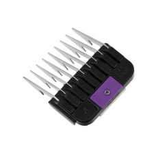 6 мм насадка для машинки 1247-7810