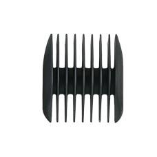 3/6 мм насадка для машинки 1565-7060