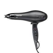 Фен Power Style Black 4320-0050