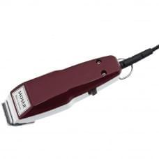 Тример 1400 Mini Burgundy 1411-0050